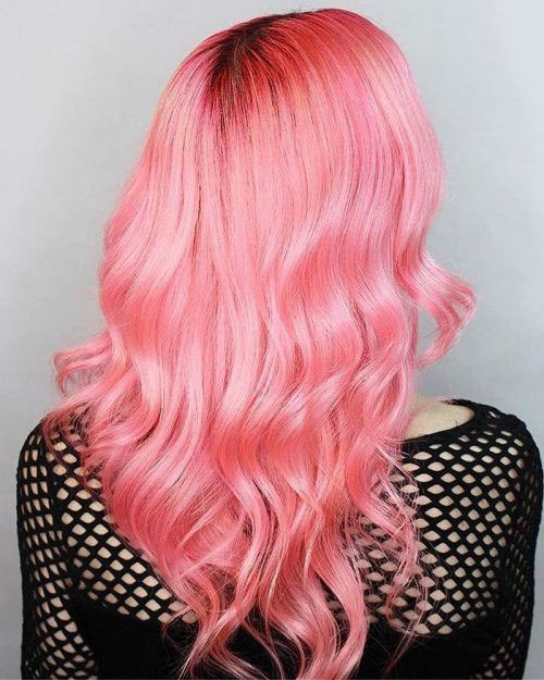 22-Best-Hairstyles-Hair-Trends-for-2021-New-Hair-Ideas-19