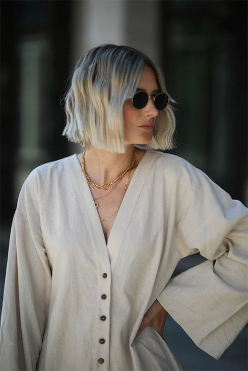 22-Best-Hairstyles-Hair-Trends-for-2021-New-Hair-Ideas-2