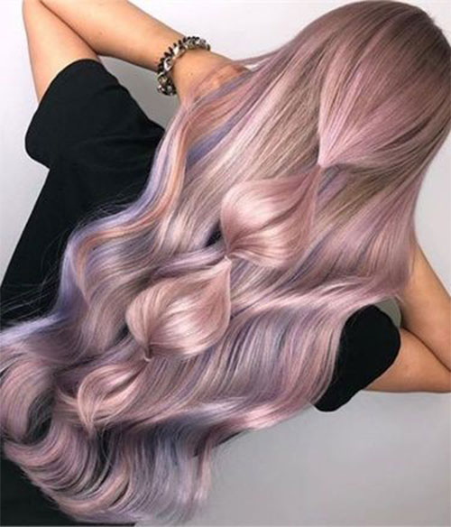 22-Best-Hairstyles-Hair-Trends-for-2021-New-Hair-Ideas-20