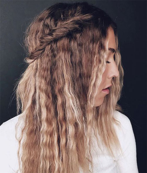 22-Best-Hairstyles-Hair-Trends-for-2021-New-Hair-Ideas-21
