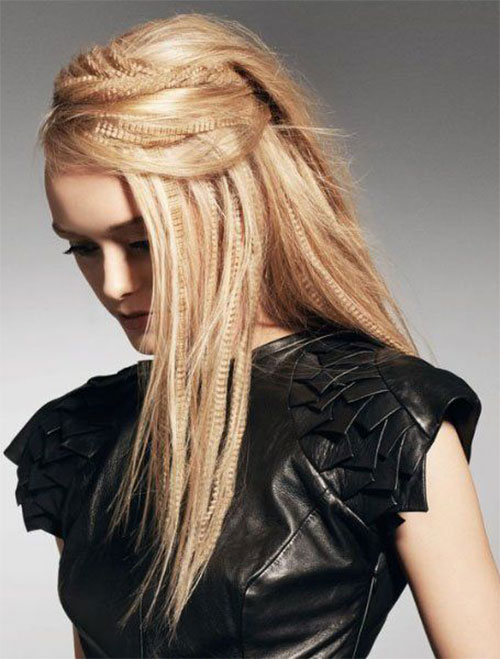 22-Best-Hairstyles-Hair-Trends-for-2021-New-Hair-Ideas-22