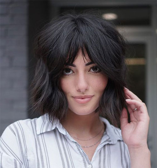 22-Best-Hairstyles-Hair-Trends-for-2021-New-Hair-Ideas-3