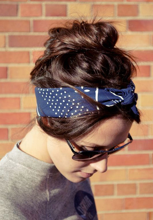 22-Best-Hairstyles-Hair-Trends-for-2021-New-Hair-Ideas-5