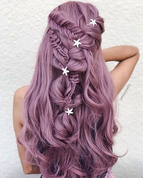 22-Best-Hairstyles-Hair-Trends-for-2021-New-Hair-Ideas-6