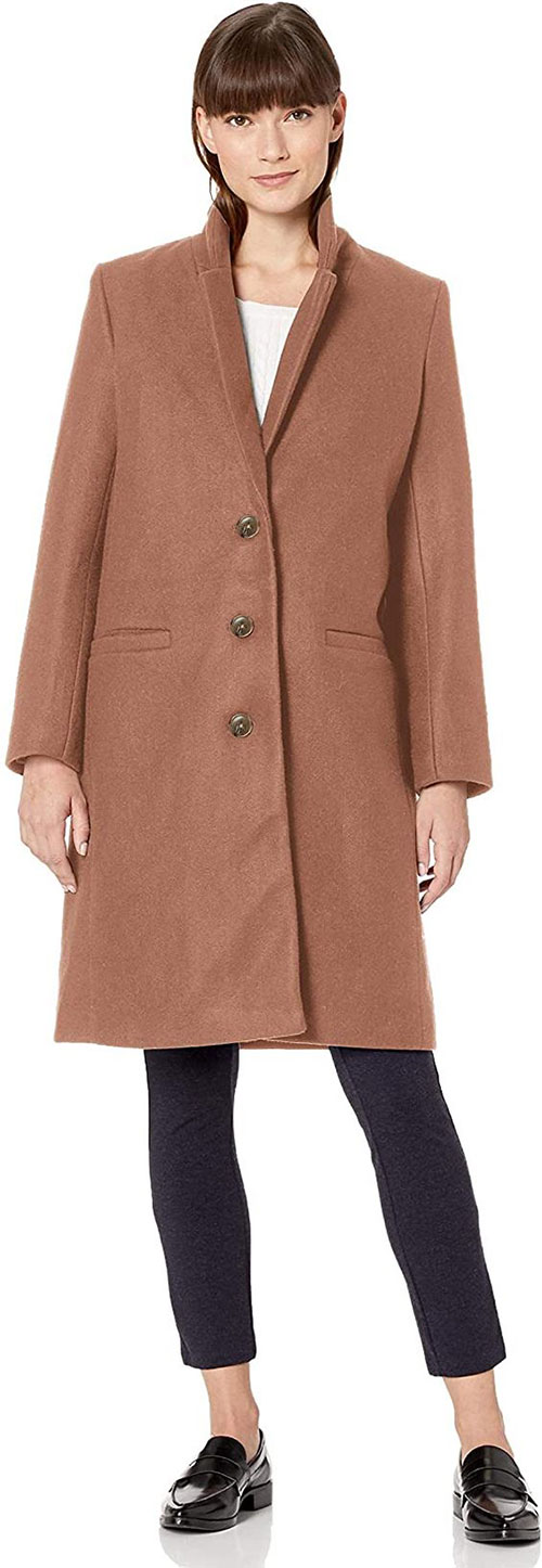 Outerwear-Trends-For-Winter-2021-Women-Winter-Jackets-1