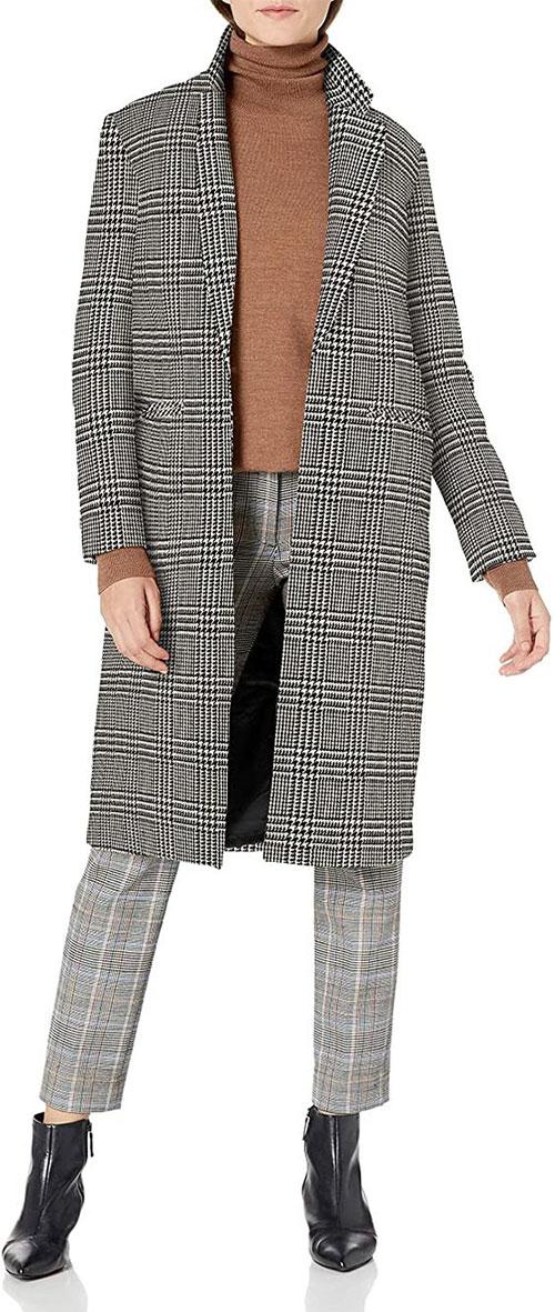 Outerwear-Trends-For-Winter-2021-Women-Winter-Jackets-11
