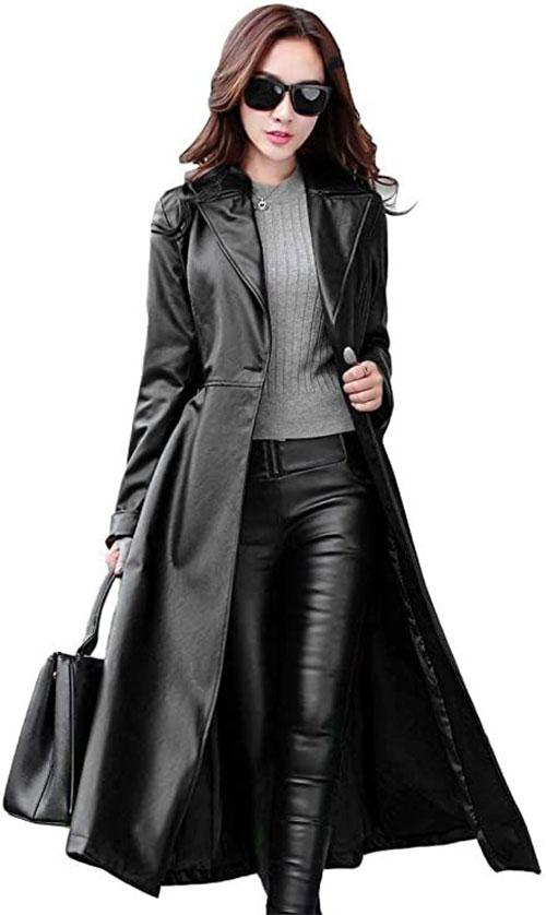 Outerwear-Trends-For-Winter-2021-Women-Winter-Jackets-13