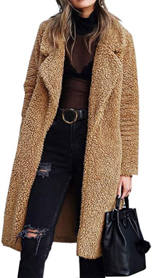 Outerwear-Trends-For-Winter-2021-Women-Winter-Jackets-2