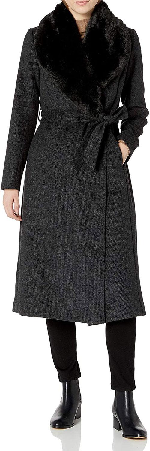 Outerwear-Trends-For-Winter-2021-Women-Winter-Jackets-3