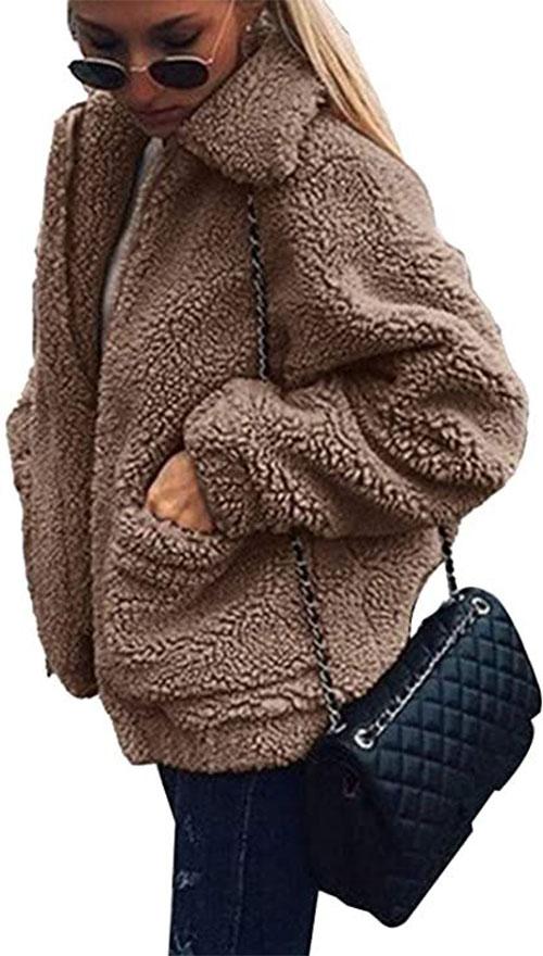 Outerwear-Trends-For-Winter-2021-Women-Winter-Jackets-5