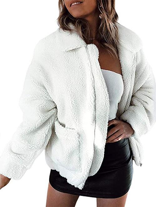 Outerwear-Trends-For-Winter-2021-Women-Winter-Jackets-6