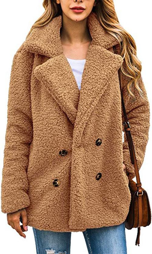 Outerwear-Trends-For-Winter-2021-Women-Winter-Jackets-7
