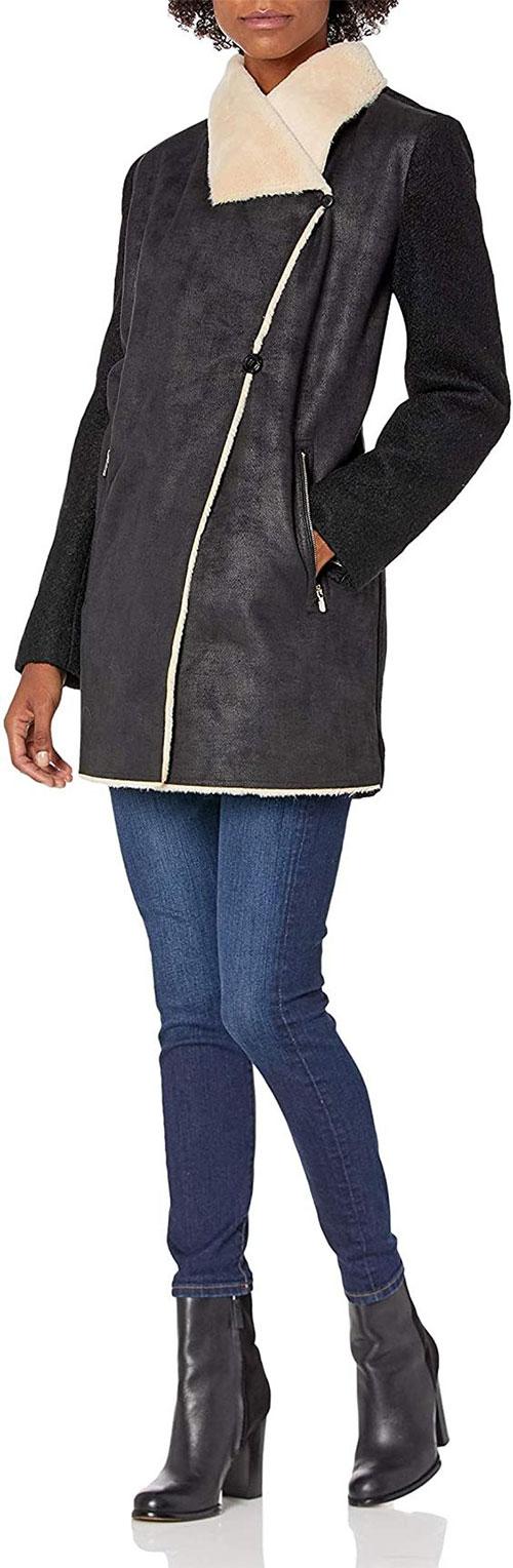 Outerwear-Trends-For-Winter-2021-Women-Winter-Jackets-8