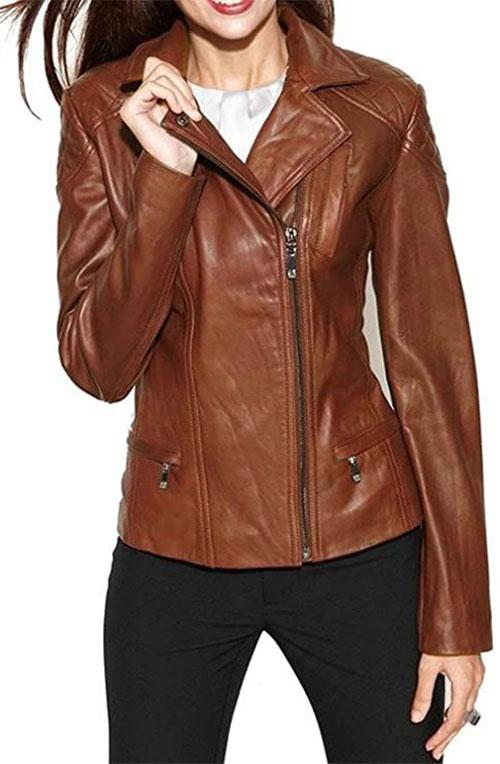 Outerwear-Trends-For-Winter-2021-Women-Winter-Jackets-9