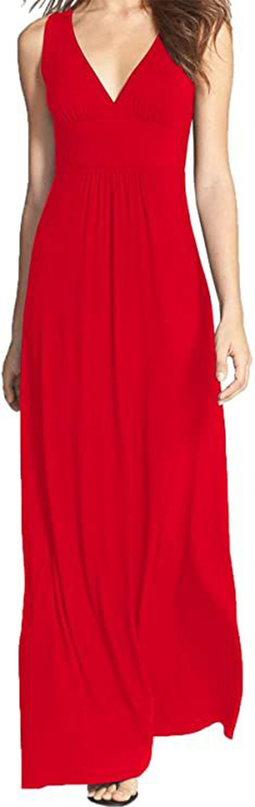 Valentine's Day-Dresses-Red-Fashion-Outfits-2021-11
