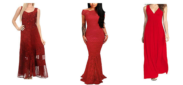 Valentine's-Day-Dresses-Red-Fashion-Outfits-2021-F