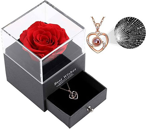 Valentine's-Day-Gifts-For-Wives-2021-V-day-Gifts-For-Her-15