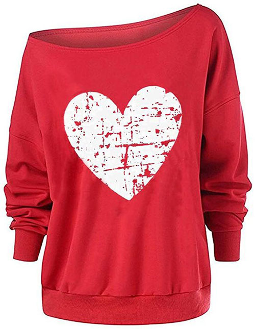 Valentine's-Day-Shirts-Women-Love-Collection-Tees-2021-10