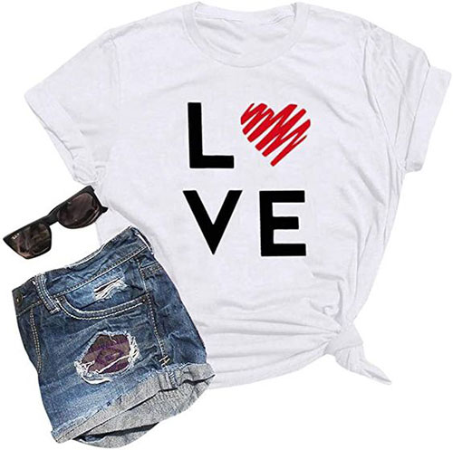 Valentine's-Day-Shirts-Women-Love-Collection-Tees-2021-2