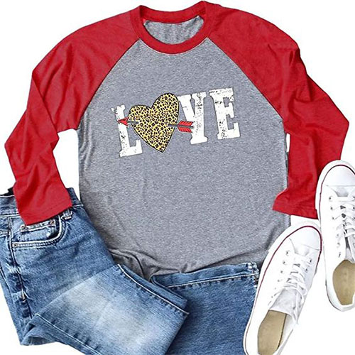 Valentine's-Day-Shirts-Women-Love-Collection-Tees-2021-3