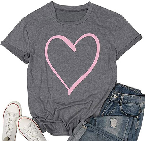 Valentine's-Day-Shirts-Women-Love-Collection-Tees-2021-4