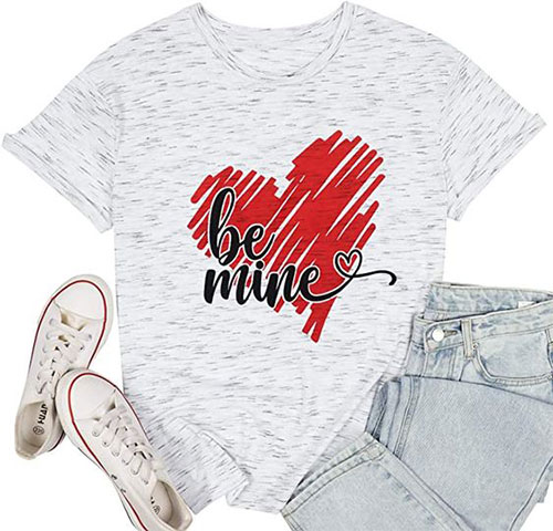 Valentine's-Day-Shirts-Women-Love-Collection-Tees-2021-5