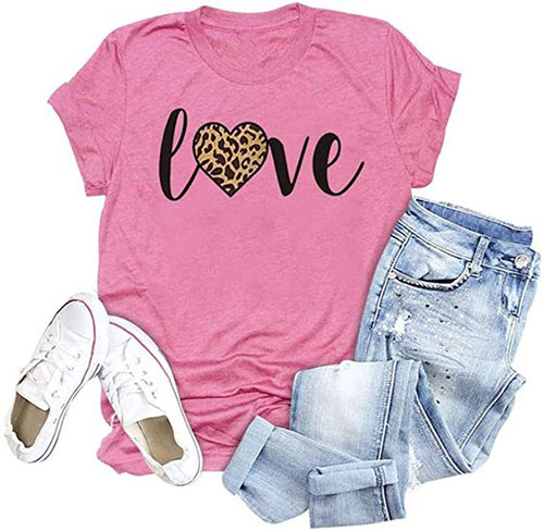 Valentine's-Day-Shirts-Women-Love-Collection-Tees-2021-6