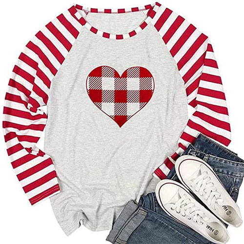 Valentine's-Day-Shirts-Women-Love-Collection-Tees-2021-7
