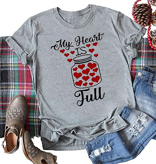 Valentine's-Day-Shirts-Women-Love-Collection-Tees-2021-8