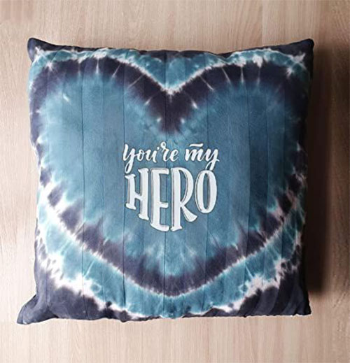 Valentines-Gifts-For-Him-Men-Valentines-Day-Gifts-2021-9
