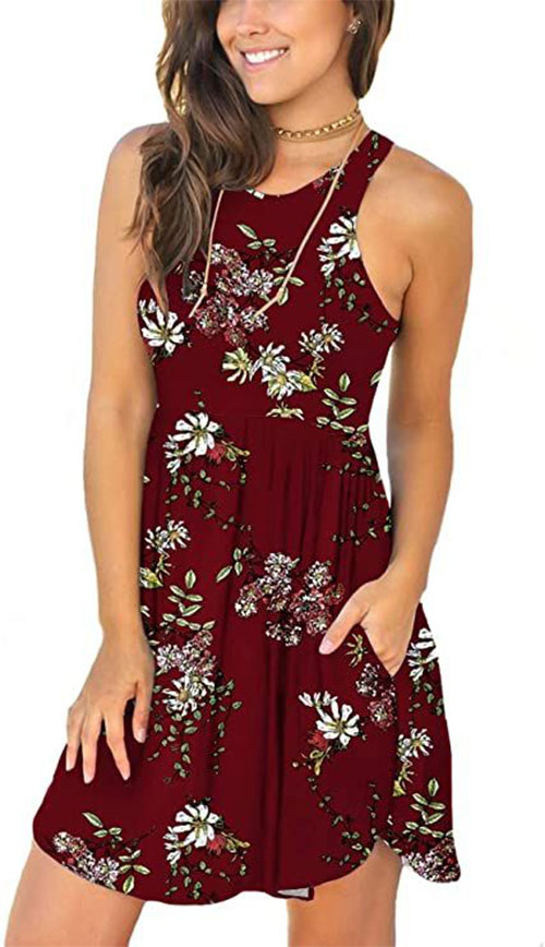 New-Spring-Tops-For-Women-Spring-2021-Fashion-Trends-5