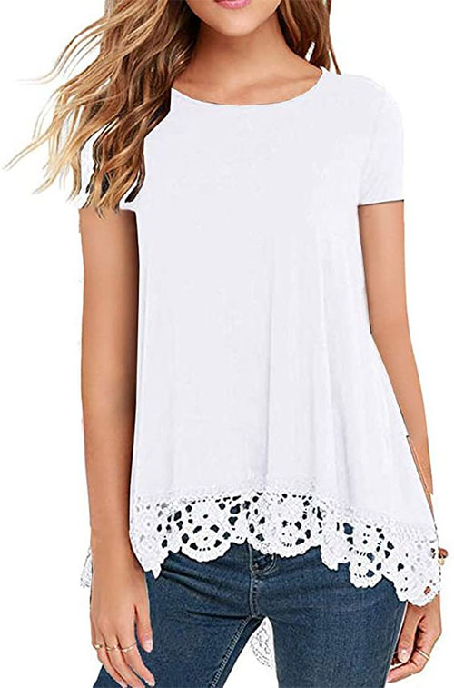 New-Spring-Tops-For-Women-Spring-2021-Fashion-Trends-6