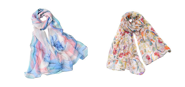 Beautiful-Spring-Floral-Scarf-Wraps-For-Girls-Women-F