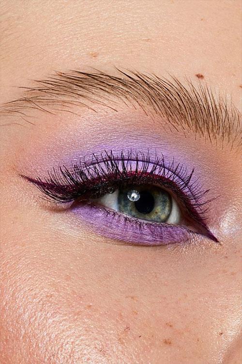 15-Best-Spring-Makeup-Looks-Trends-2021-1