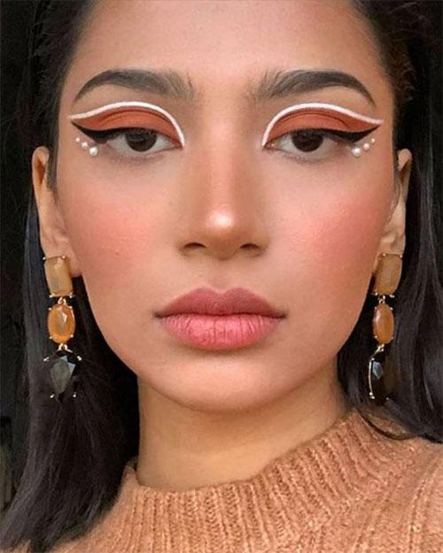 15-Best-Spring-Makeup-Looks-Trends-2021-10