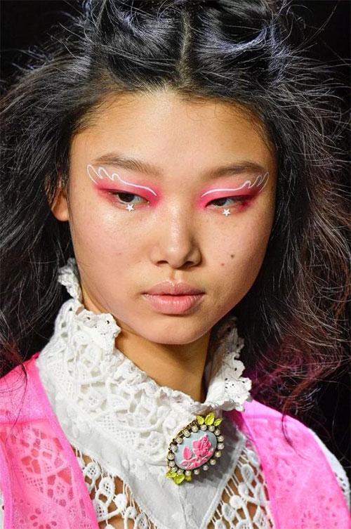 15-Best-Spring-Makeup-Looks-Trends-2021-11