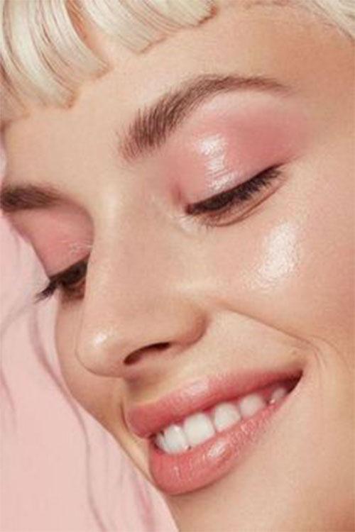 15-Best-Spring-Makeup-Looks-Trends-2021-15