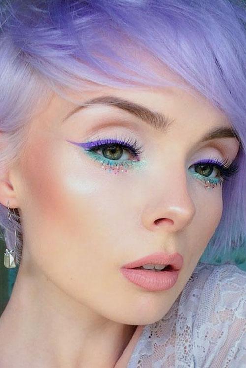 15-Best-Spring-Makeup-Looks-Trends-2021-2