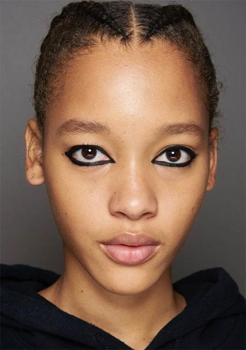 15-Best-Spring-Makeup-Looks-Trends-2021-4