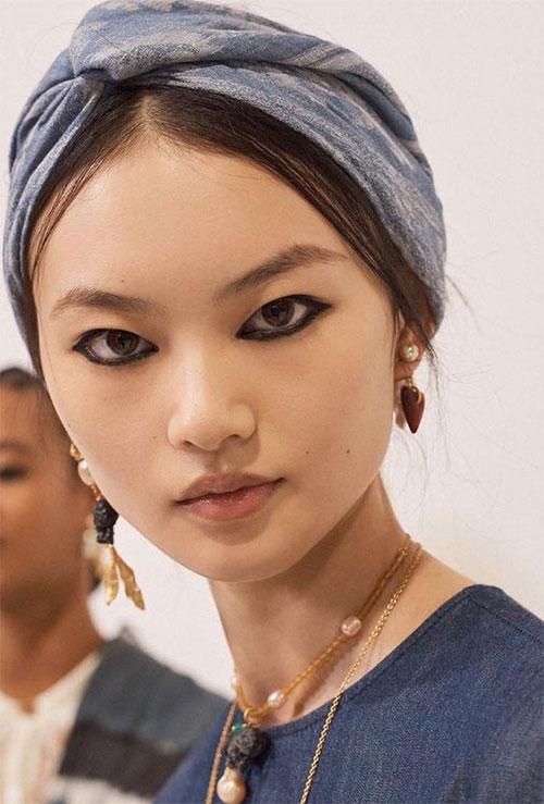 15-Best-Spring-Makeup-Looks-Trends-2021-5