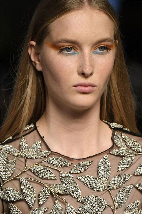 15-Best-Spring-Makeup-Looks-Trends-2021-7