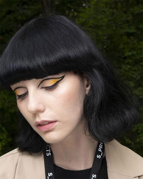 15-Best-Spring-Makeup-Looks-Trends-2021-8