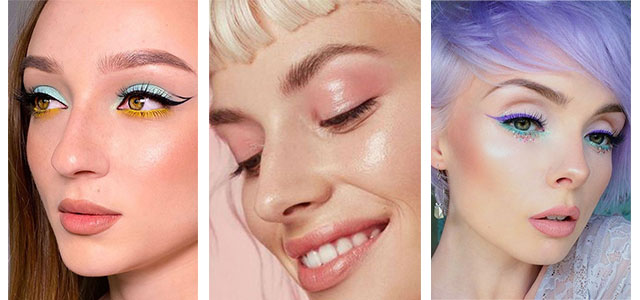 15-Best-Spring-Makeup-Looks-Trends-2021-F