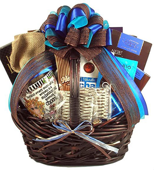 Best-Gift-Baskets-Hampers-For-Mother's-Day-2021-10