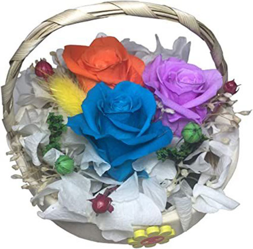 Best-Gift-Baskets-Hampers-For-Mother's-Day-2021-11