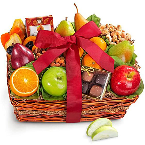 Best-Gift-Baskets-Hampers-For-Mother's-Day-2021-14