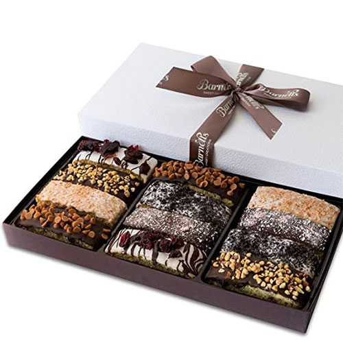 Best-Gift-Baskets-Hampers-For-Mother's-Day-2021-3