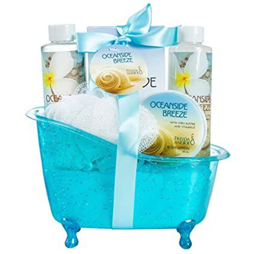 Best-Gift-Baskets-Hampers-For-Mother's-Day-2021-7