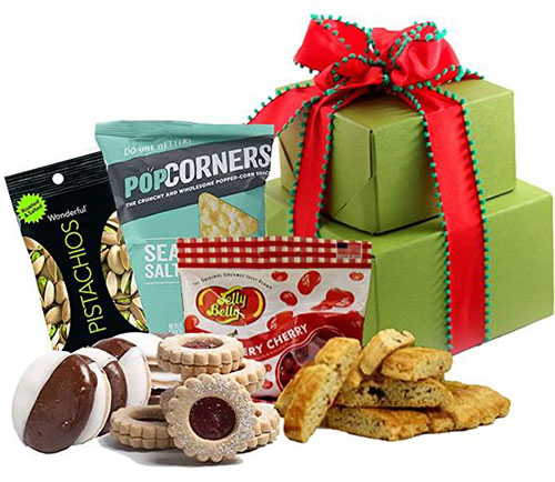Best-Gift-Baskets-Hampers-For-Mother's-Day-2021-9