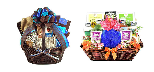 Best-Gift-Baskets-Hampers-For-Mother's-Day-2021-F